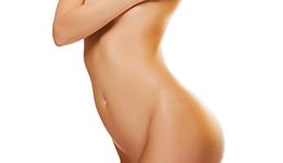 Cirugía del contorno corporal