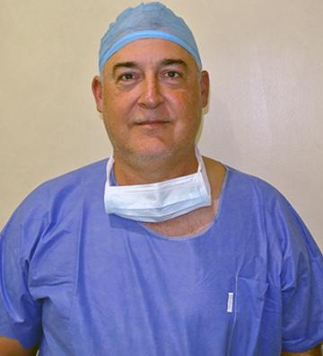 Jesús Morales Rodríguez
