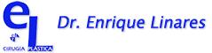 Dr. Enrique Linares