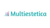 Multiestetica.com